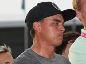 Rickie Fowler Is An Elite Player Who Will Win Multiple Majors