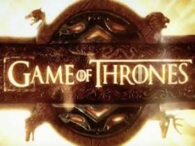 HBO Spain Mistakenly Aired The Next Episode Of Game Of Thrones Last Night And It Has Been Leaked Onto The Internet (No Spoilers In Blog)