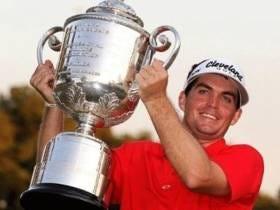 Fore Play Podcast: PGA Championship Recap With Keegan Bradley