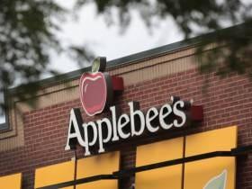 Millennials Killed Applebees