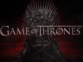 If You Watch The Leaked Game Of Thrones Episode, You're Dead To Me