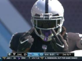 The NFL Is A Better Place With Marshawn Lynch Back In It