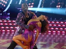 Bet Of The Millennium: Take All Your Net Worth And Put It On Terrell Owens Winning Dancing With The Stars