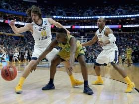 Looking at the Value of Pressing in College Basketball and Different Types of Presses