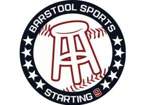 Starting 9 Episode 8 With Ken Rosenthal Is LIVE