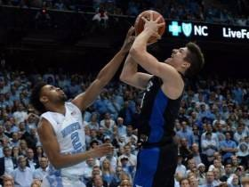 Barstool Hoops Mailbag: College Basketball Season Preview