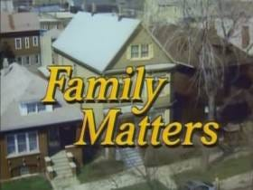 Today In Awful News: The House From Family Matters Has Been Approved For Demolition