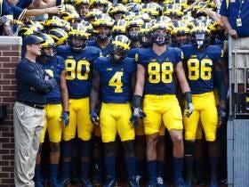 Week 4 College Football Mega Breakdown Preview