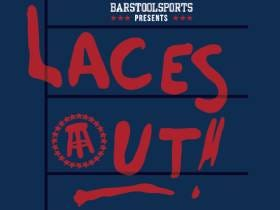 Laces Out Podcast: NFL Week 6 Recap