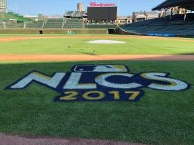 Special Edition NLCS Cubs Mailbag!
