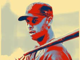 It's Time For Change. It's Time For Alex Cora. -- Section 10 Podcast Ep. 133