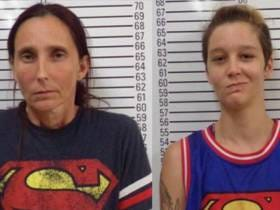 This Mom Married Her Son, Then Married Her Daughter, And Incest Is Her 8th Best Sport