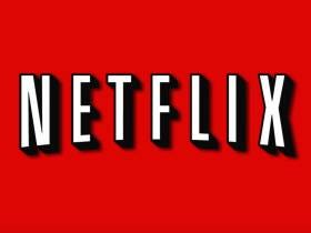 Study Shows That 37% Of People Admit To Binging Netflix While At Work