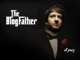 Barstool Radio Happy Hour 11/17/17 - Is The Godfather The Best Movie Of All Time?