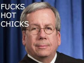 Ohio Supreme Court Justice And Democratic Gubernatorial Candidate Bill O'Neill Posts On Facebook That He's Been