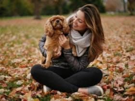 Sorority Sister Sues University For Making Her, And Her Service Dog, Move Out Of The House Because Another Sister Had Doggie Allergies