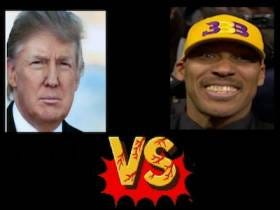 LaVar Ball Says He Doesn't Think Donald Trump Played A Big Role In Freeing LiAngelo From China, Drops A