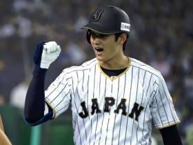 Japanese Superstar Shohei Ohtani Is Officially Coming To The MLB In 2018. Will He Be A Yankee? Probably
