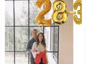 Matt Ryan Announces He's Having Twins, and Naturally Gets Trolled by a Masshole