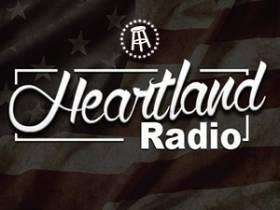Heartland Radio 11-22 Strippers and Stuffing
