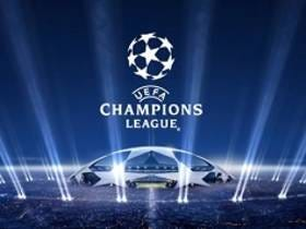 Barstool's Champions League Preview – Group Stage Matchday 5(b)