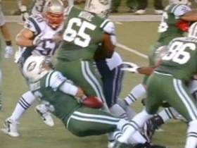 Happy 5th Anniversary to the Butt Fumble