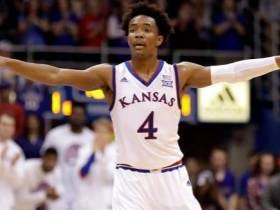 Previewing the Arizona State/Kansas Game Today