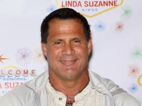 Sexual Misconduct Is A Hot Button Issue Right Now And Jose Canseco Has Some Takes