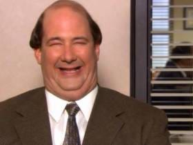 The Office Will Be Returning To TV (Re-Runs on Comedy Central...But On TV!)