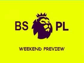 """Barstool's Weekend Soccer Preview – The """"Pep vs Poch"""" Edition"""