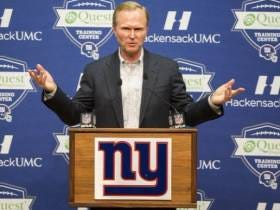 Giants Rumored To Have Missed Out On Josh McDaniels And Matt Patricia