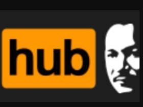 PornHub Continued Their Annual Tradition Of Honoring Dr. Martin Luther King Jr