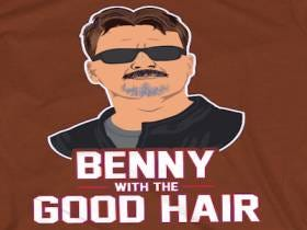 Ben McAdoo Interviewing For The Cleveland Browns Offensive Coordinator Position Makes Me Sad