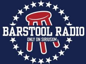 Barstool Radio Happy Hour 1/16/18 - The Michael Portnoy Show Featuring Cousin Murray