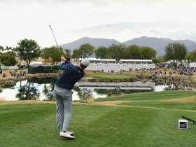 CareerBuilder Preview: From California to Abu Dhabi, Plenty Of Big-Name Golf This Week