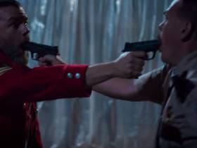 At Long Last, The Super Troopers 2 Trailer Dropped