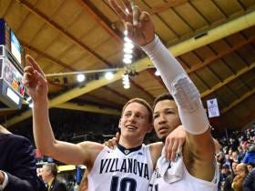 Previewing the Early Slate of Saturday's College Basketball Games