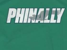 FYI: Philly Sports Teams Are Undefeated (8-0 Combined) Since The Eagles Won The Super Bowl