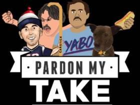 PMT 2-21 With Blake Bortles And Paul Bissonnette