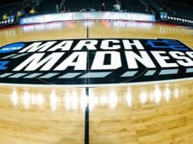 NCAA Tournament Watch: Locks, Bubble Teams and Out for Every Conference in America
