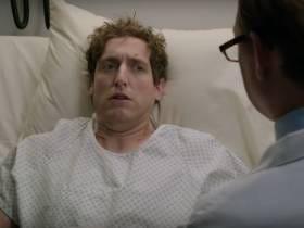 Here We Go! Silicon Valley Dropped Their Season 5 Trailer