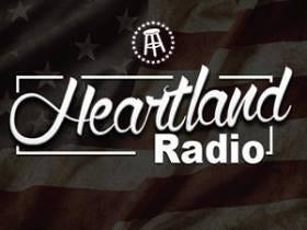 Heartland Radio 4-18 Vibrators for Vets