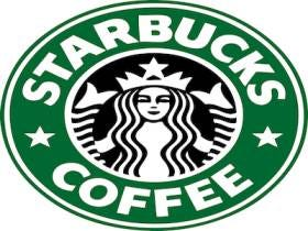 Starbucks Announced That You No Longer Need To Buy Anything To Sit In Their Cafes Or Use Their Bathrooms. What Could Possibly Go Wrong?