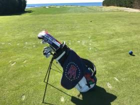 Announcing The 2018 Barstool Golf Shore Classic - Registration Begins Wednesday At High Noon