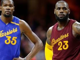 Top NBA Free Agents This Offseason And Possible Landing Spots