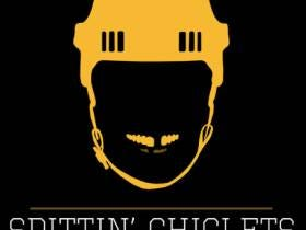 Spittin' Chiclets Episode 86: Vegas Is Cup Bound + ECF Game 7