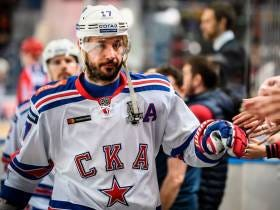 Ilya Kovalchuk Is Very Smart Man, Leaving Cold Ass Russia For Los Angeles