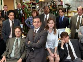 Want To Know The Best And Worst Episode Of The Office? Good News, I Have All 185 Episodes Ranked For You
