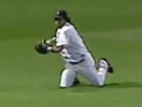 14 Years Ago Today, Manny Ramirez Cut Off Johnny Damon